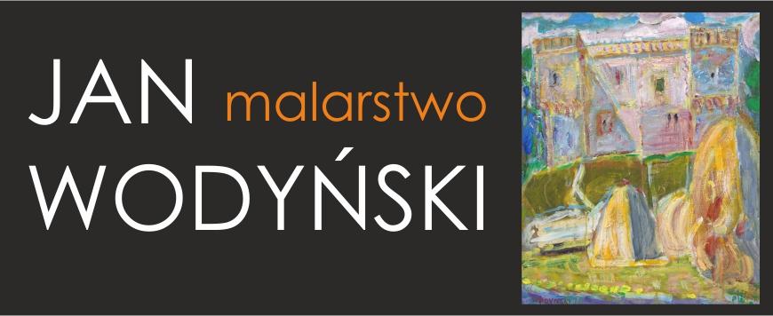 23 czerwca - 5 sierpnia / Kasztel w Szymbarku